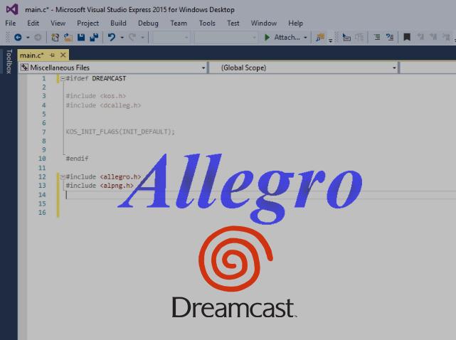 allegro_dreamcast