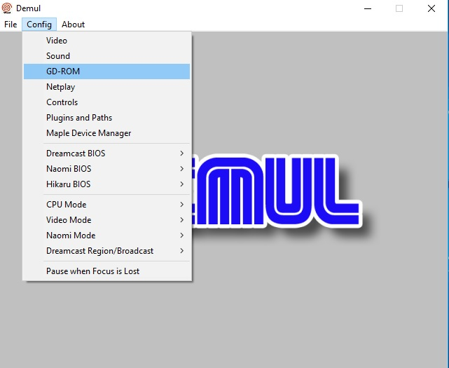 Tutorial: How to make a Dreamcast game using the Titan IDE  – Titan