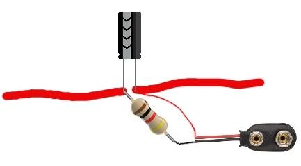 voltage_inducer.jpg