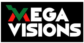Mega_block_350px.png