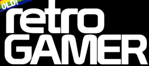 Retro_Gamer_logo